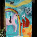 Stromfarben-2017_8
